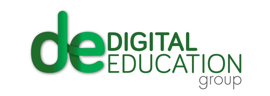 Digital education logo.jpg